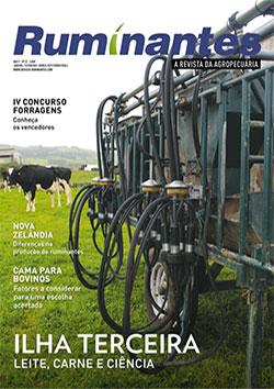 Revista 32
